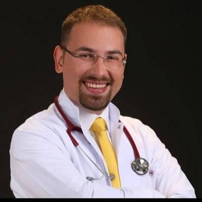 Uzm.Dr. Erkut Etçioğlu