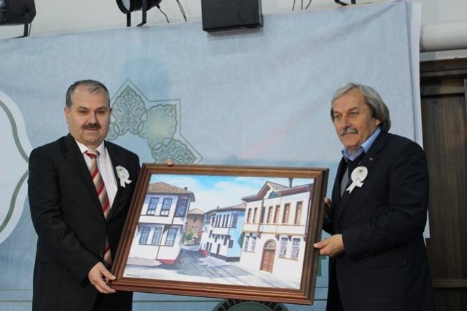 OSMANELİ'DE KUTLU DOĞUM COŞKUSU 9