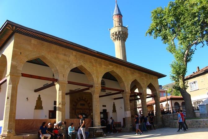 Osmaneli Gezi 15