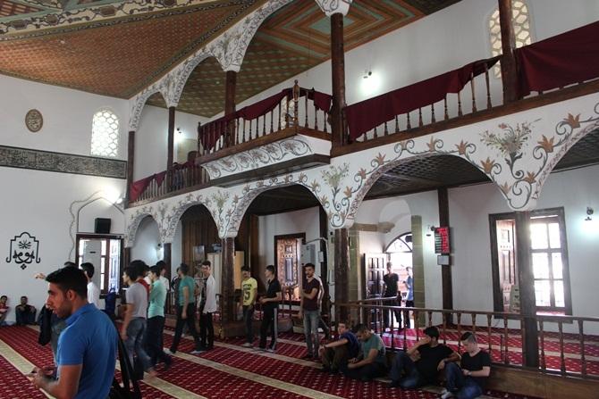 Osmaneli Gezi 17