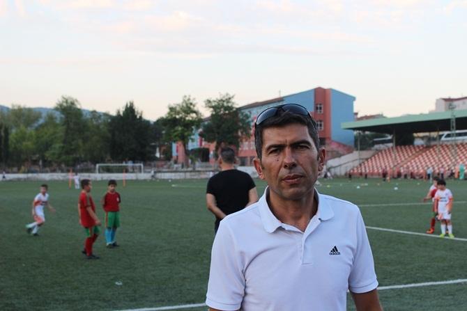 Osmaneli Yaz Spor Okulları 20