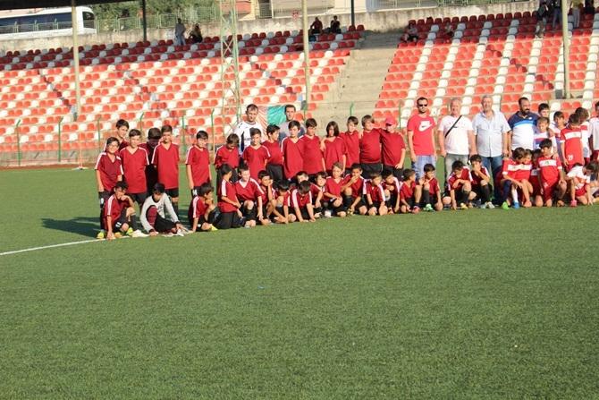 Osmaneli Yaz Spor Okulları 51