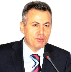 1.OSB'den VALİNİN PROJESİNE RED