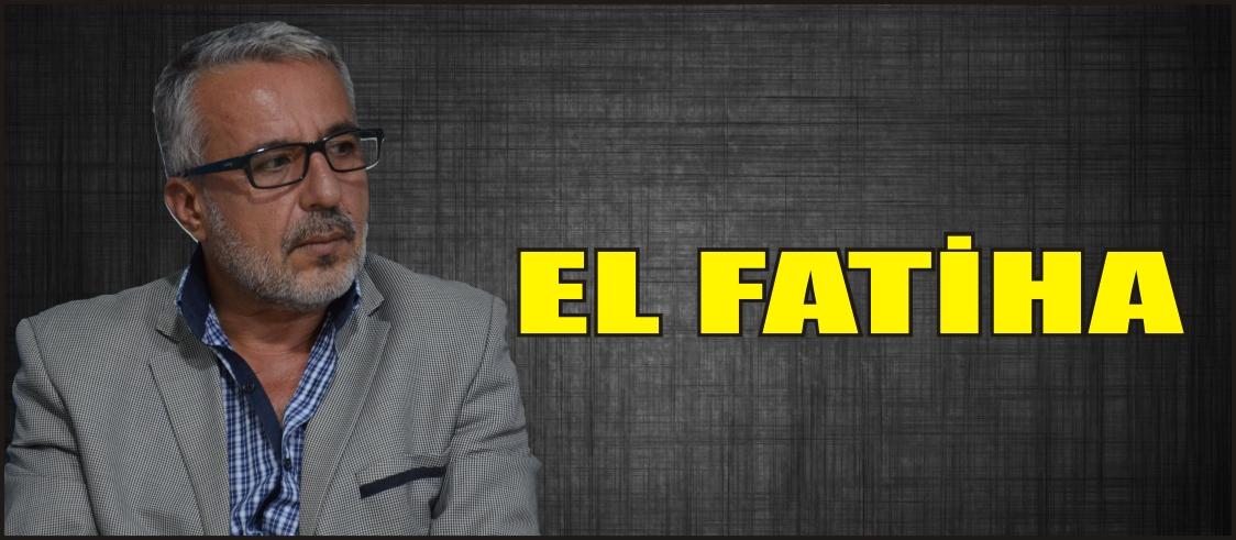 EL FATİHA