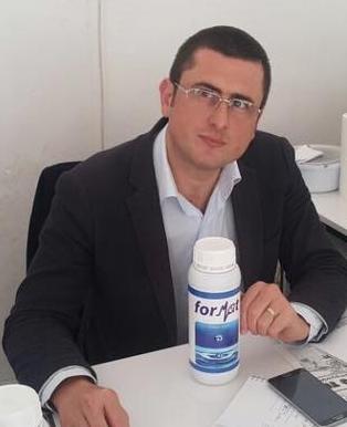 BİLECİK'TE,SINAVI SADECE O KAZANDI
