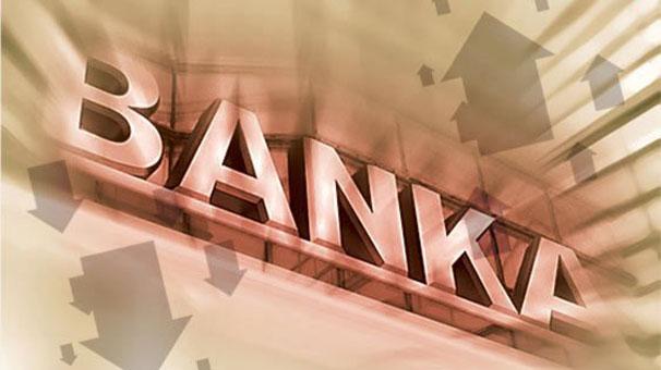 10 GÜNLÜK BAYRAM TATİLİNDE BANKALAR AÇIK MI ?