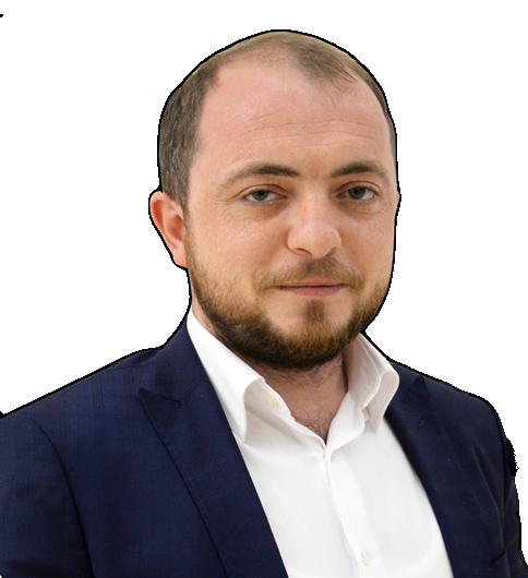 OSMANELİ'YE 9 DOKTOR ATANDI