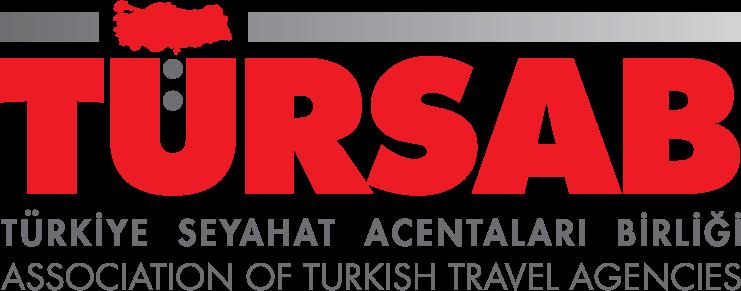 OSMANELİ TURİZMİNİN GELİŞMESİNE TÜRSAB'DA KATKI SAĞLAYACAK