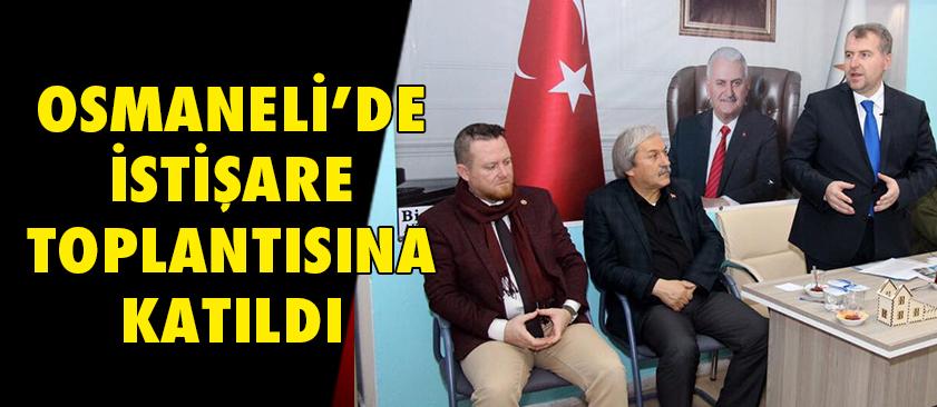 TEYYARE TANTUNİ HİZMETE BAŞLADI