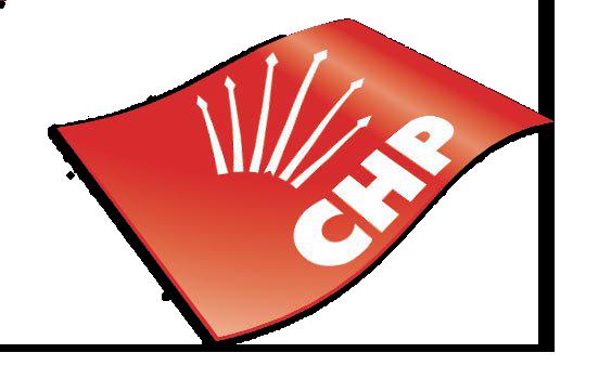 CHP'DE ADAYLIK BAŞVURULARI BAŞLADI