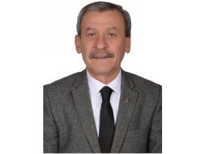 CHP'DEN KUDÜS TEPKİSİ