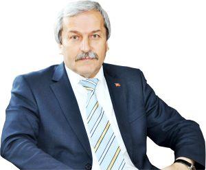 """""""OSMANELİ'YE YATIRIM YAPAN KAZANIR"""""""