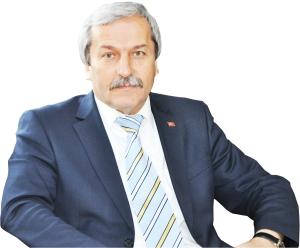 ENFLASYONLA MÜCADELE PROGRAMINA OSMANELİ BELEDİYESİ'NDEN DESTEK