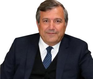 'TEŞVİK ADALETSİZLİĞİNİ AŞMALIYIZ'