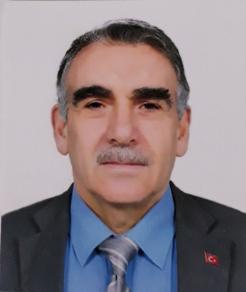 HÜSEYİN KAYGISIZ CAMİCEDİT'E ADAY