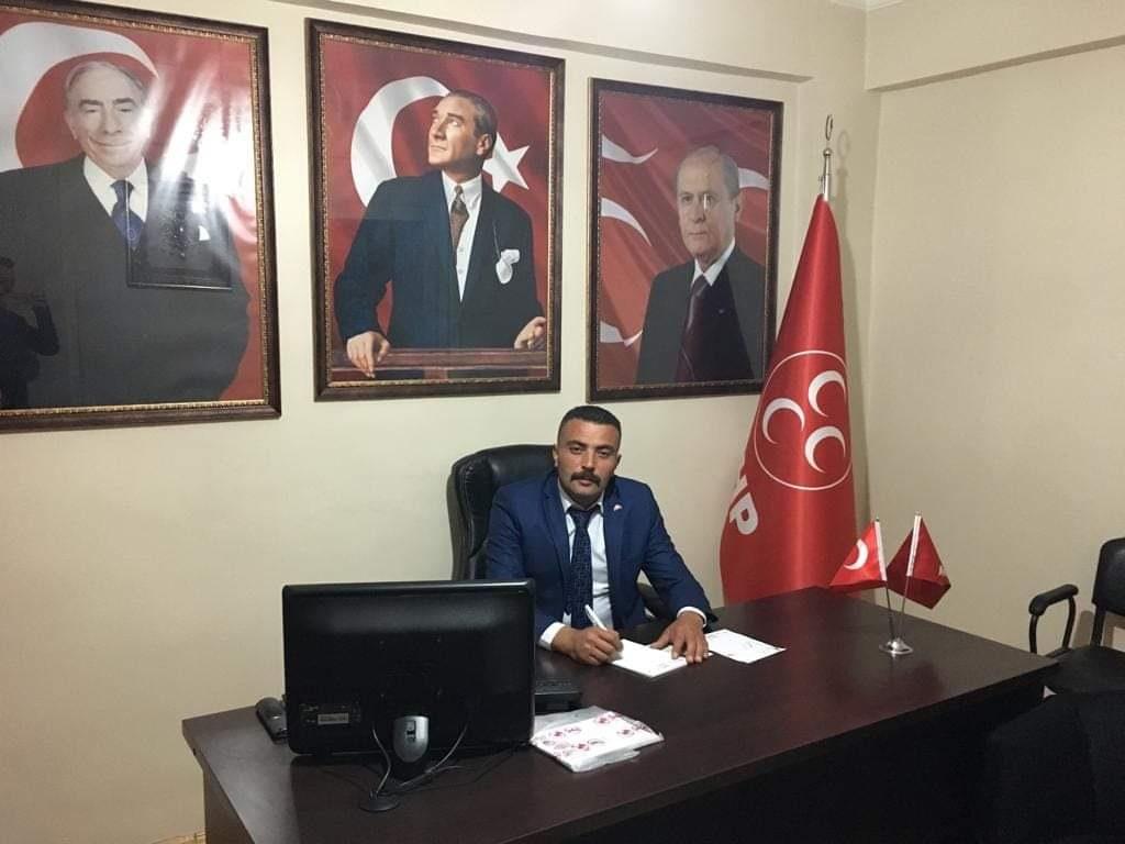 """""""OSMANELİ'DE SAĞLIKTA  ÇAĞ ATLASIN ARTIK"""""""