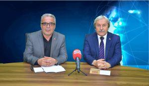 'ADAY OLMASAYDIM OSMANELİ'Yİ TERK ETMEM GEREKİYORDU!'