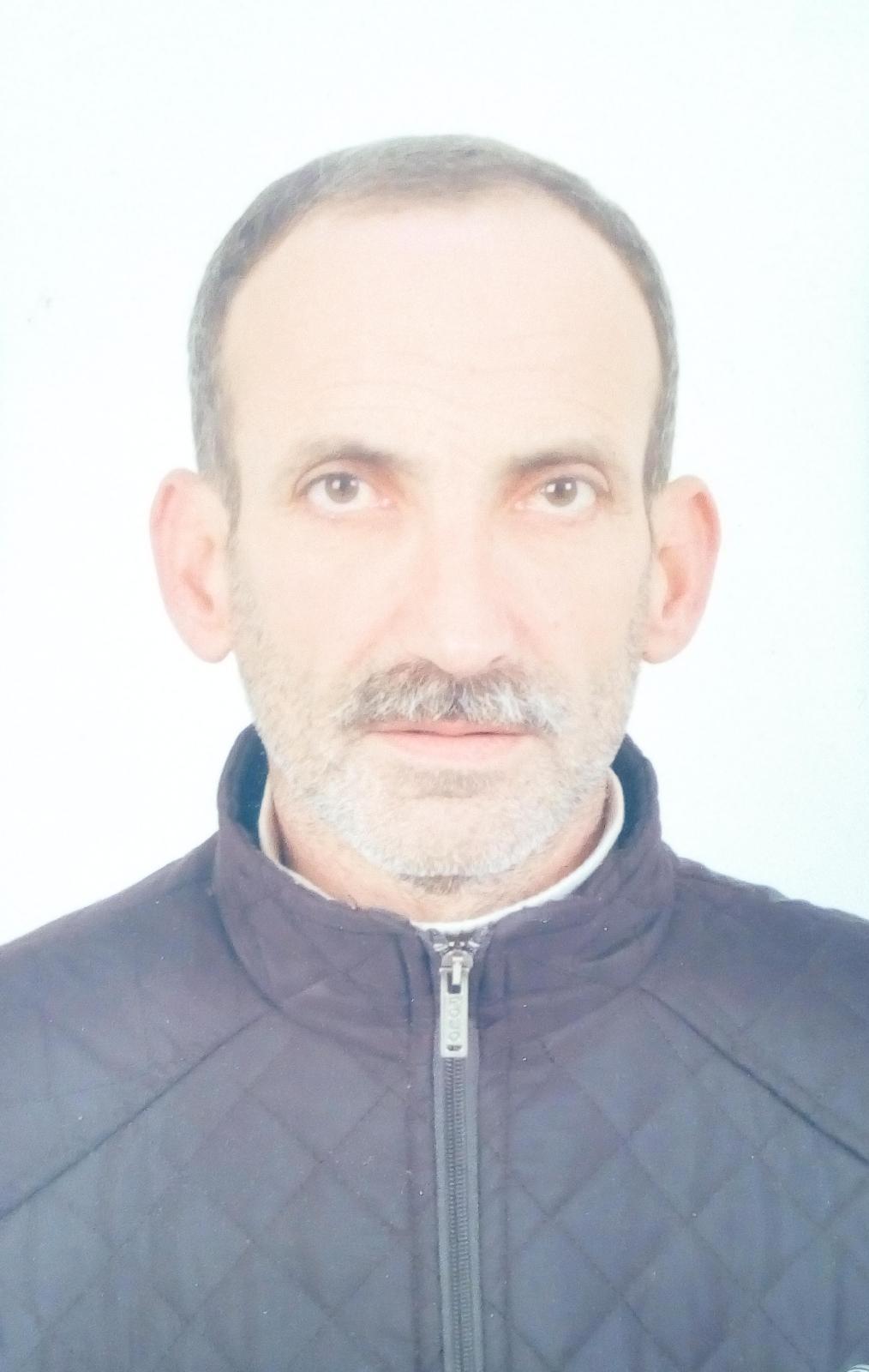 YAŞAR EGE'DE CAMİKEBİR'E ADAY