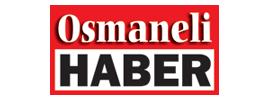 OSMANELİ HABER'DEN BİR YENİLİK DAHA