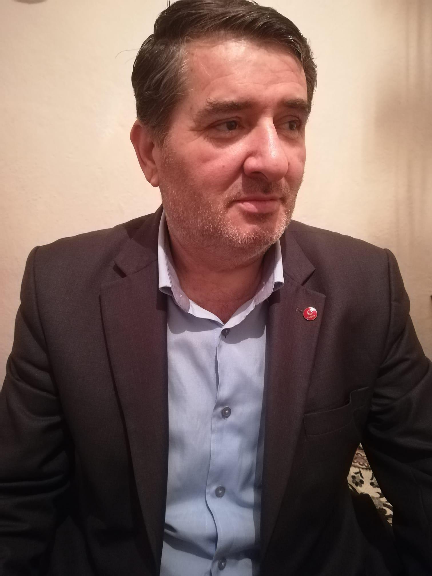 """""""KORONA BAHANE, PLAN ŞAHANE"""""""