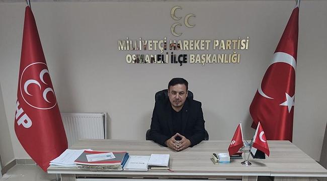"""""""AZERBAYCAN YALNIZ DEĞİLDİR"""""""