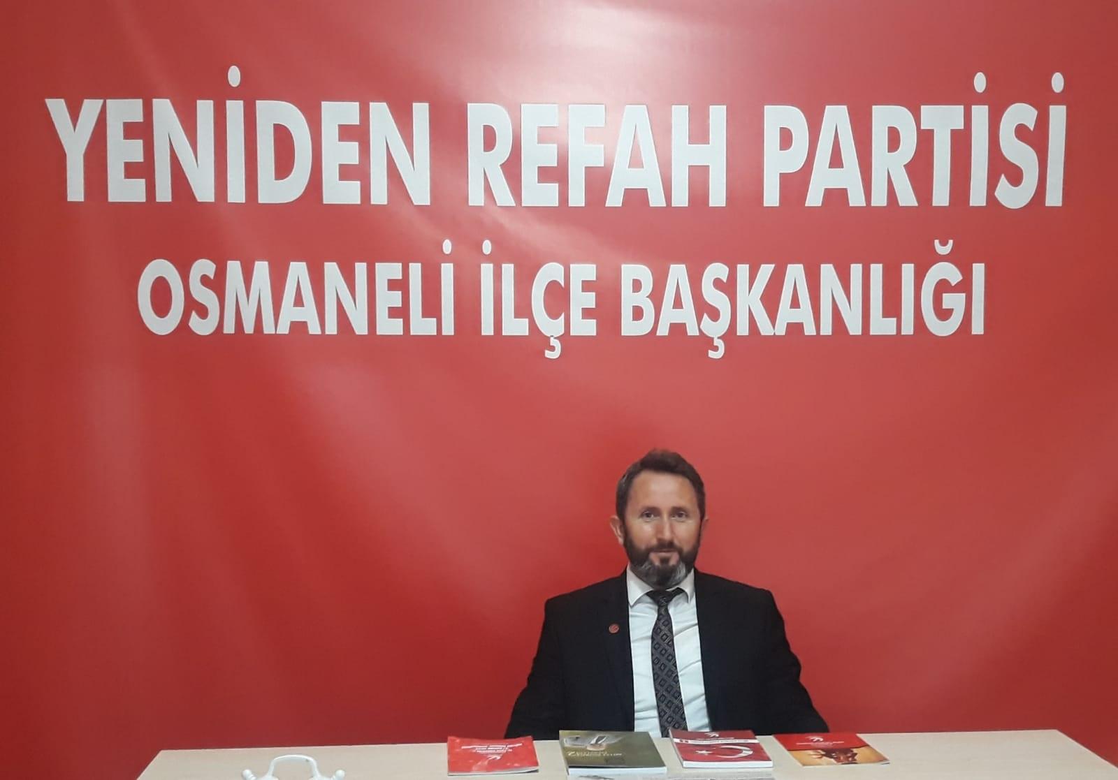 """""""HİÇ KİMSE HAYATINDAN MEMNUN DEĞİL"""""""