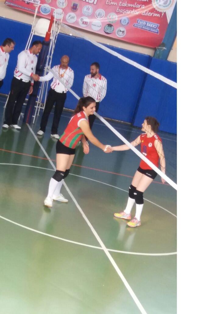 -1308-osmaneli-belediyespor-voleybol-(1).jpg