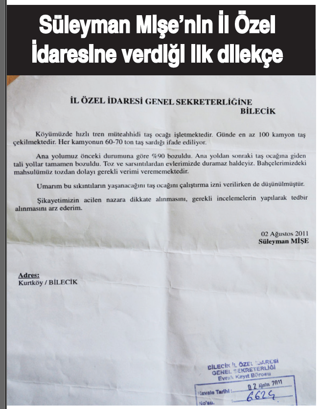 1-dilekce.png