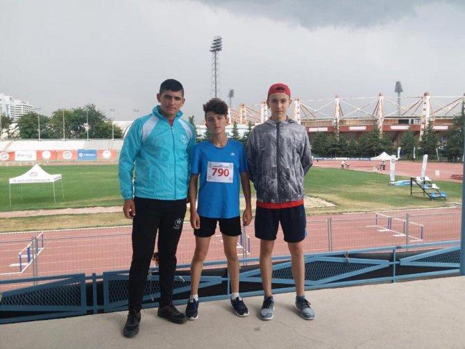 1308-osmaneli-belediye-spor-atletizm.jpg