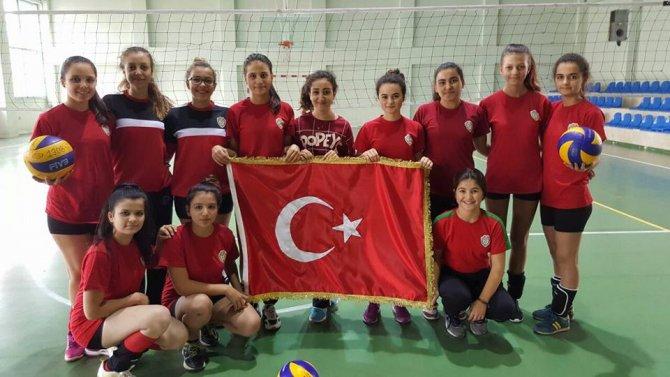 1308-osmaneli-belediyespor-(4).jpg
