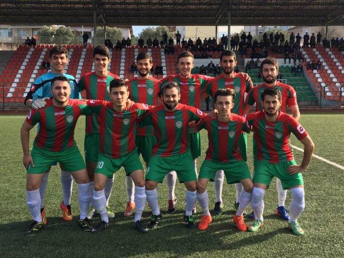 1308-osmaneli-belediyespor-(5).jpg