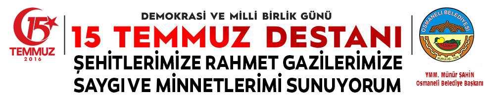 15-temmuz-banner.jpg