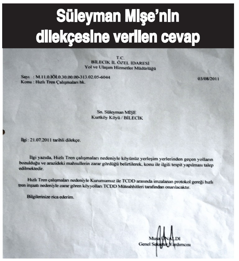 2-dilekce.png