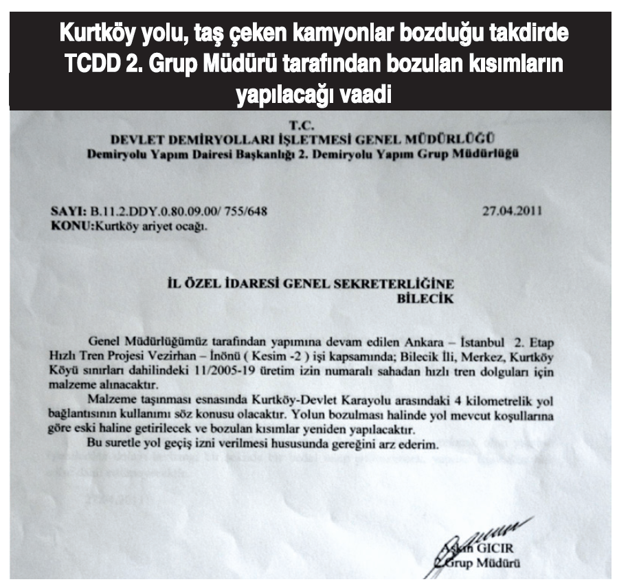 3-dilekce.png