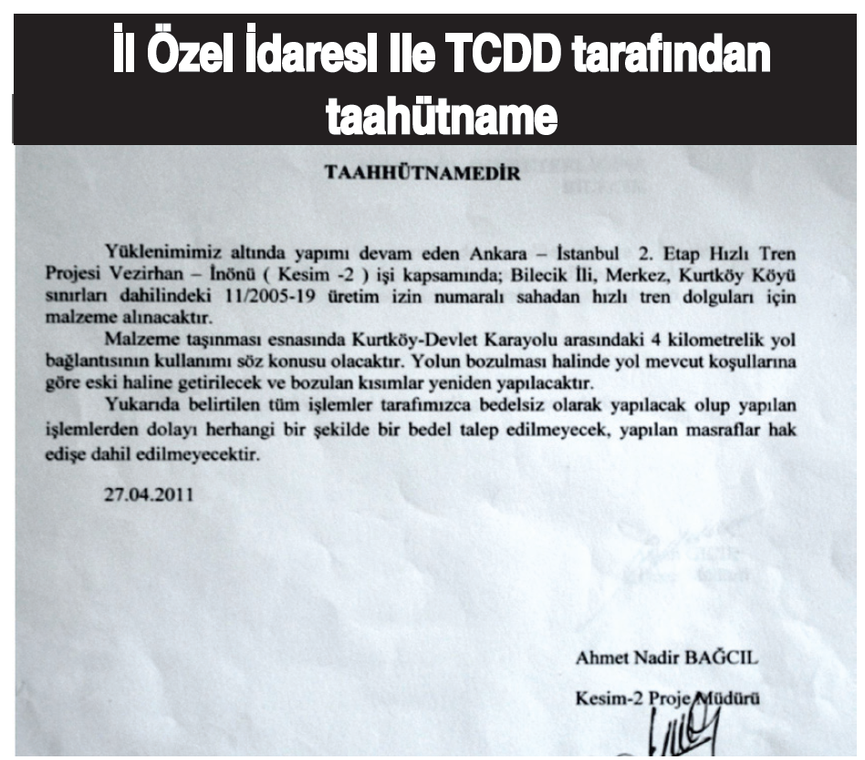 4-dilekce.png
