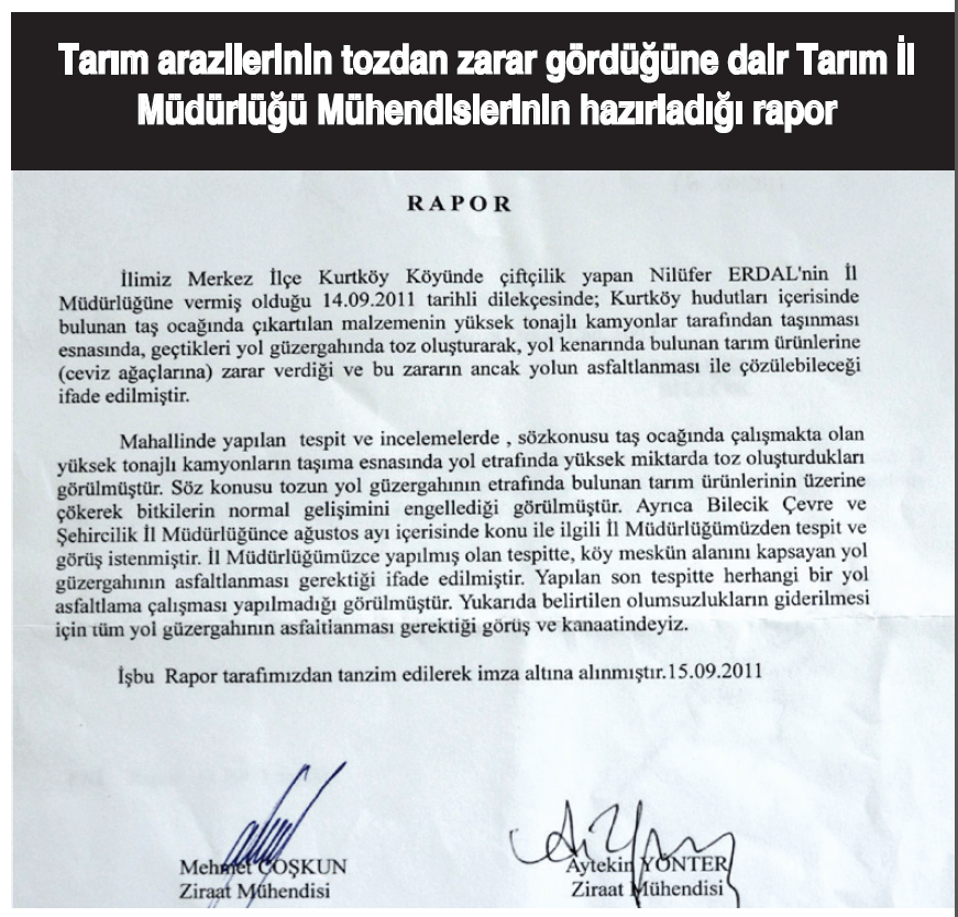 5-dilekce.png