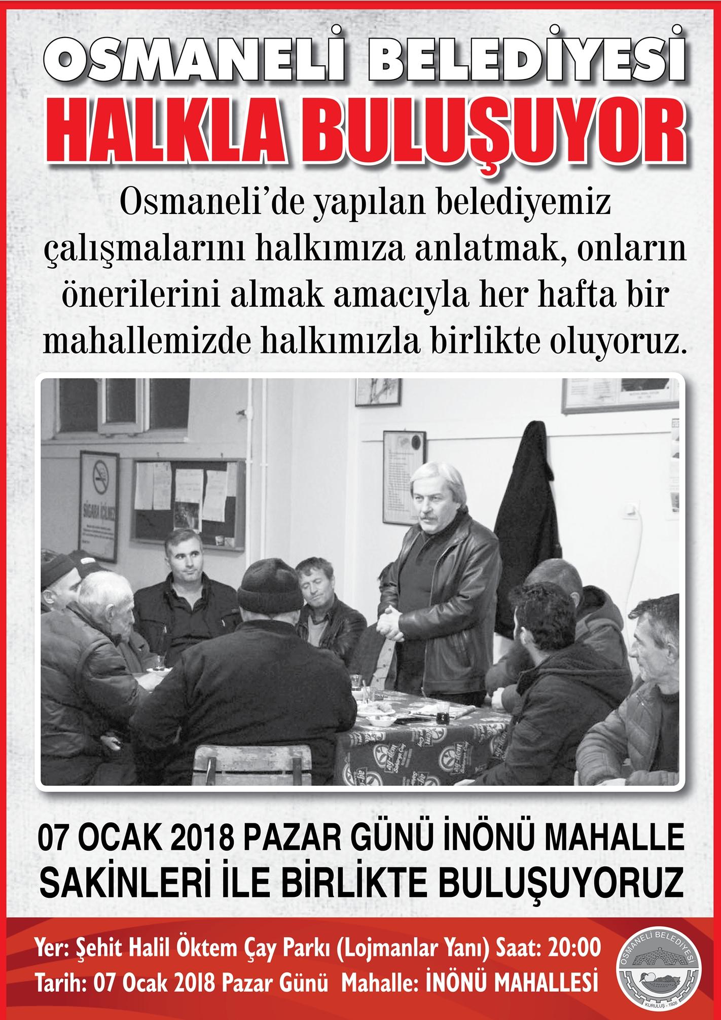 osmaneli-belediyesi.jpg