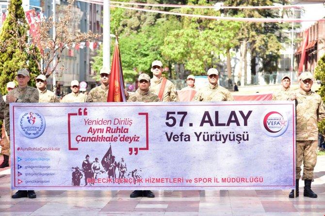 57.-alay-(1).jpg