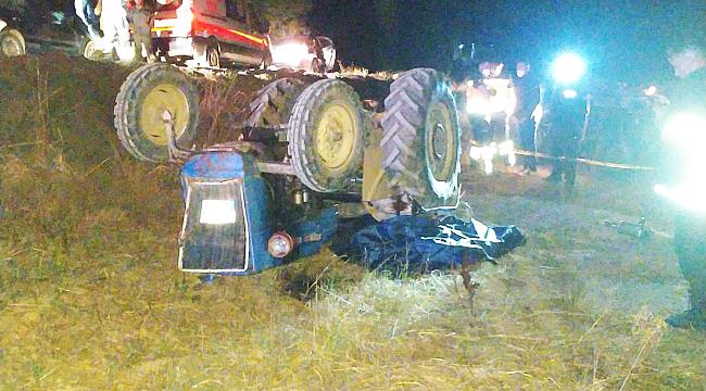 adliye-koyunde-traktor-devrildi-1.jpg