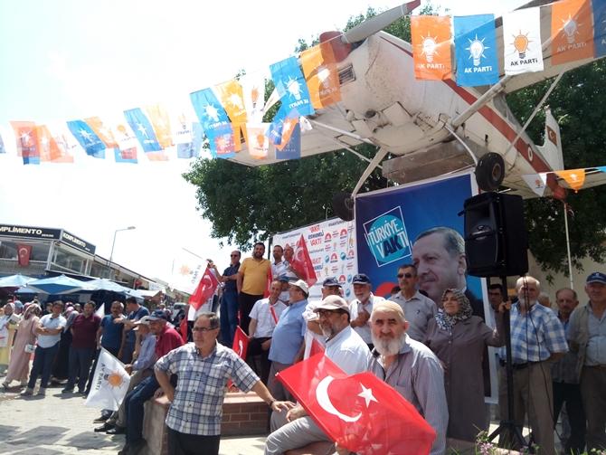 ak-parti-osmaneli-(1).jpg