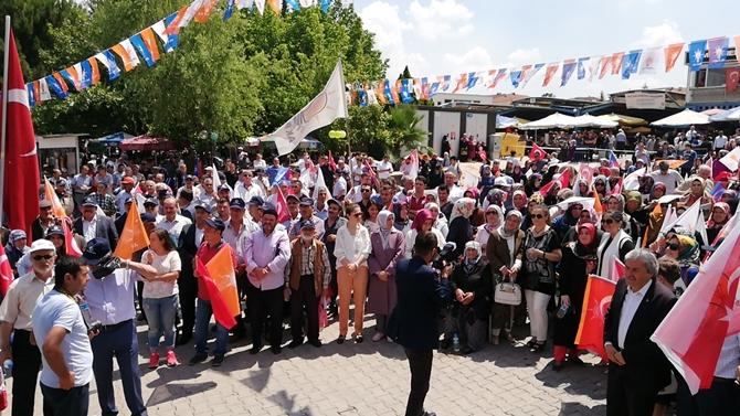 ak-parti-osmaneli-(13).jpg