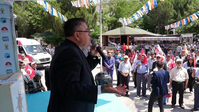 ak-parti-osmaneli-(15).jpg