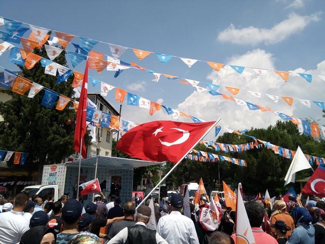 ak-parti-osmaneli-(18).jpg