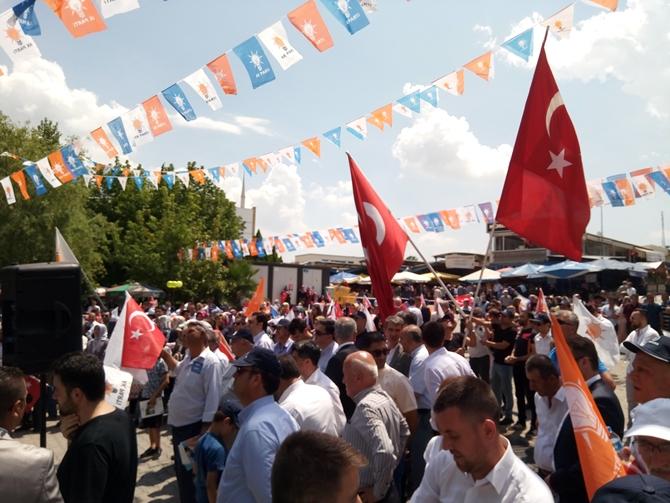 ak-parti-osmaneli-(2).jpg
