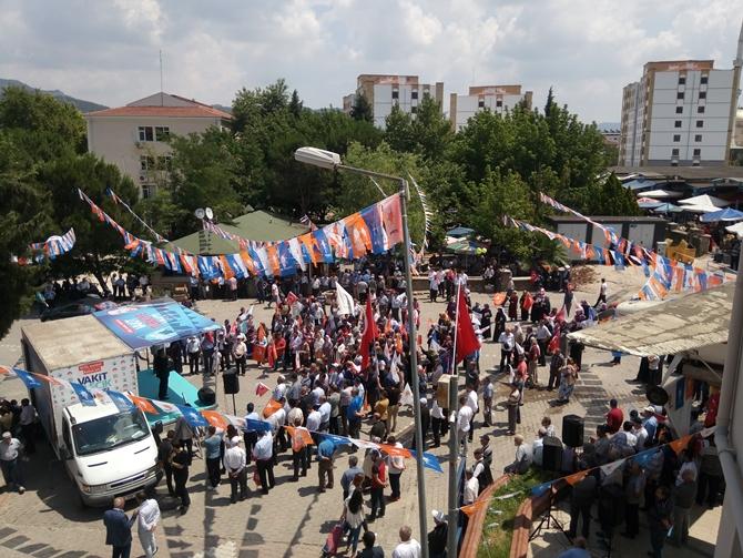 ak-parti-osmaneli-(4).jpg
