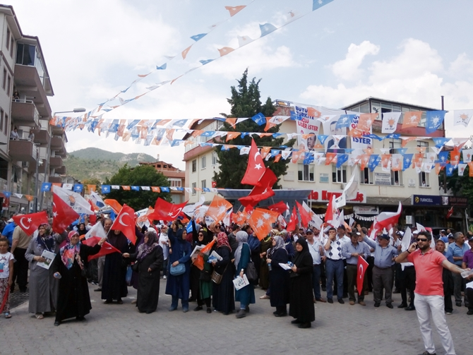ak-parti-osmaneli-(7).jpg