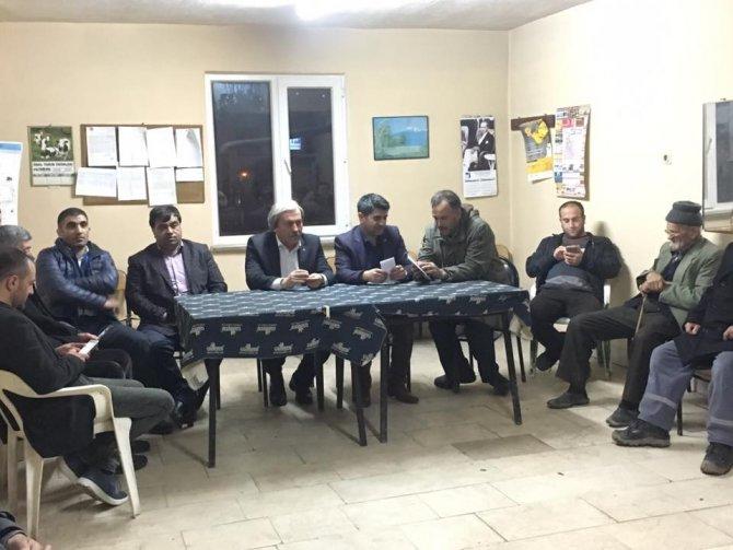 ak-parti-teskilati-ve-belediye-baskani-koylerde-(6).jpg