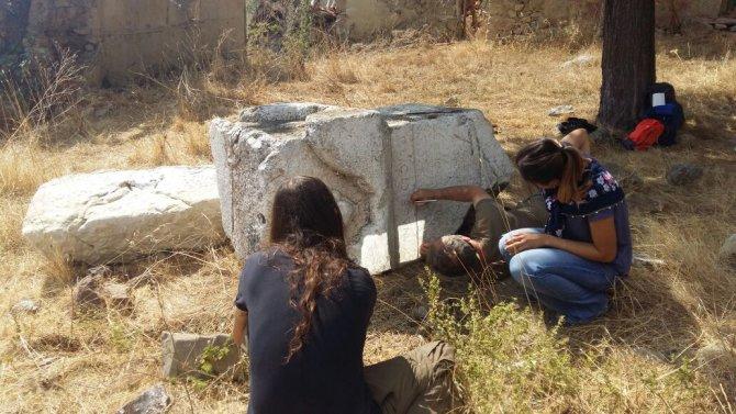 arkeologlar-(1).jpg