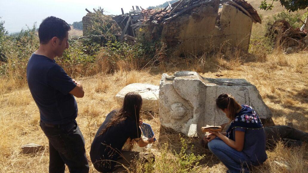 arkeologlar-(3).jpg