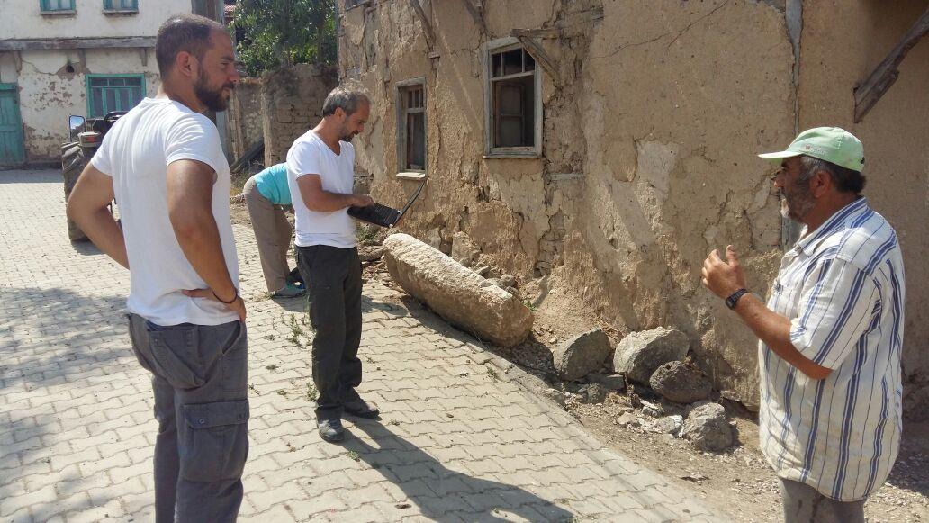 arkeologlar-(7).jpg